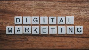 Les sms au coeur de votre stratégie marketing