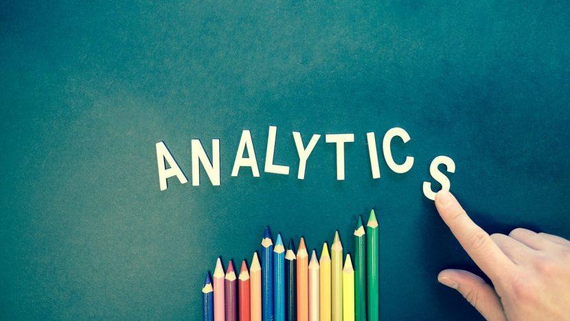 importance de google analytics